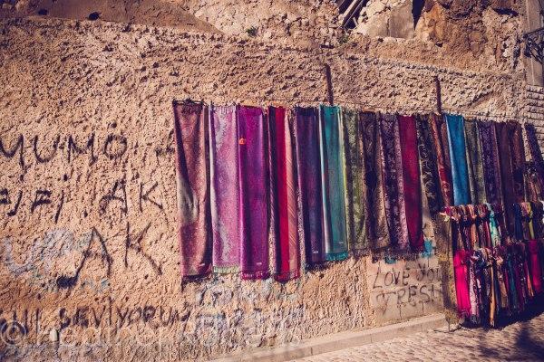 shawls watermark-0351