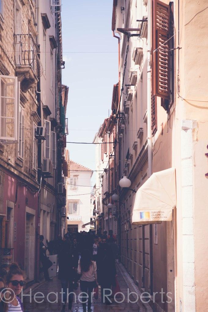 Zadar-0743-2