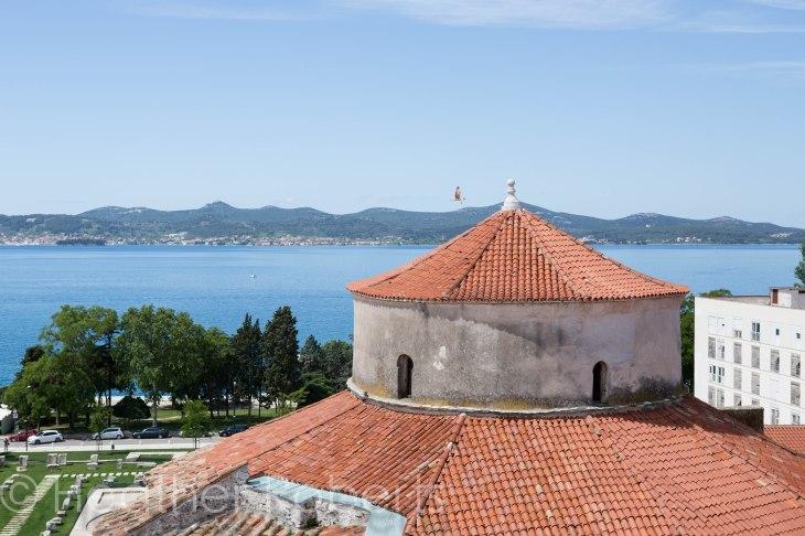 Zadar-0769-2