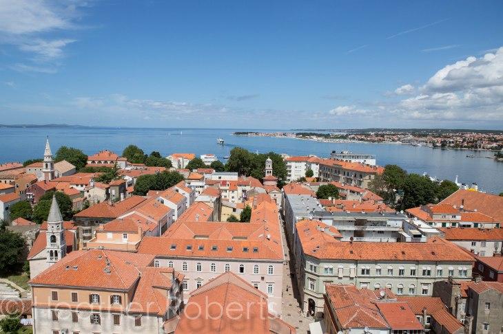 Zadar-0788-2