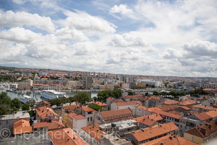Zadar-0800-2