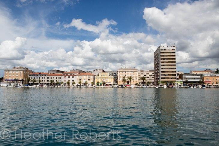 Zadar-0874-2
